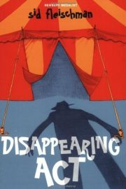 Disappearing Act