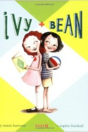 Ivy and Bean (vol. 1)
