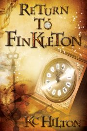 The Magic of Finkleton