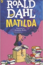Matilda (En)