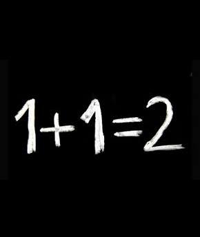 Math 1st Grade – Addition (sum 10 or less)