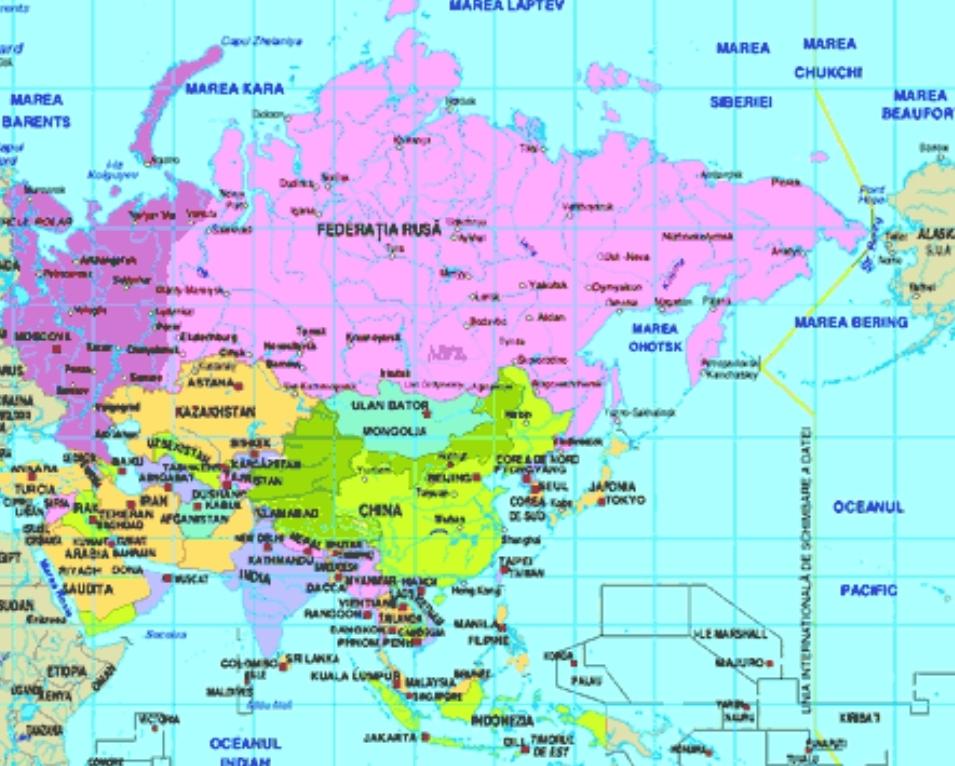 Capitale țărilor Din Asia De Sud Vest Kidibot Knowledge Battles
