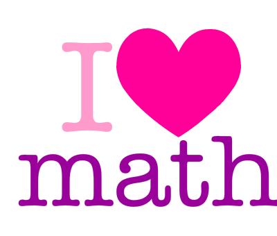 Math test for first grade