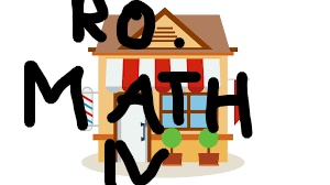 Math – The basic operations