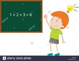 Third grade math quiz