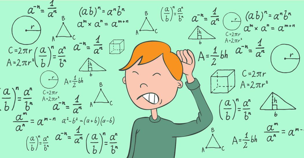 Learn Math Easily