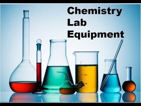 Basic Chemistry Quiz