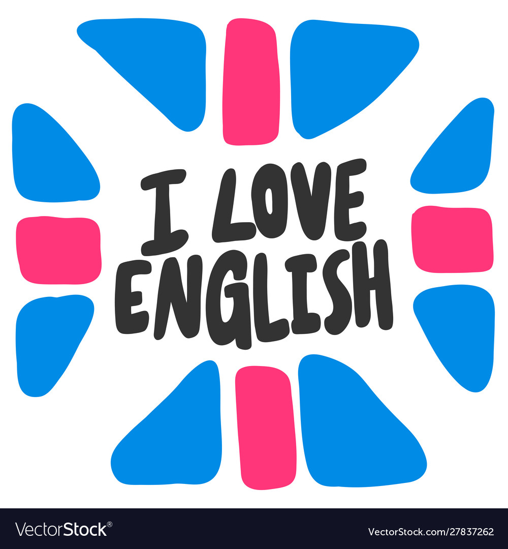 English-Synonyms, Antonyms, Apostrophes, Suffix!